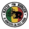 Rasta Burger