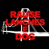 Rause Lanches e Dog