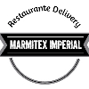 Restaurante Delivery Marmitex Imperial