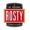 Rosty Recreio