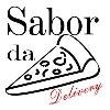 Sabor da Pizza