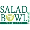Salad Bowl Asa Sul