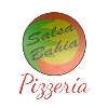 Salsa Bahía Pizzería
