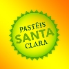 Pastéis Santa Clara