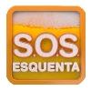 SOS Esquenta