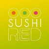 Sushired Quilpue