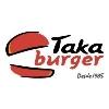 Taka Lanches