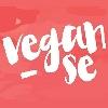 Vegan-se