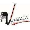 Venecia Helados