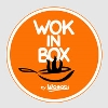 Wok In Box