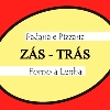 Zás Trás Pizzaria e Padaria