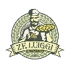 Pizzaria Zé Luiggi