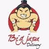 Big Japa Delivery
