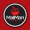 MaliMari