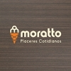 Moratto Helados Adrogué
