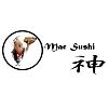 Mac Sushi