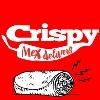 Crispy Mex 2