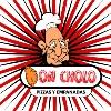 Don Cholo