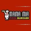Mamamia Pizza Burguer