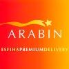 Arabin Esfiha Premium Perdizes