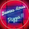 Buenos Aires Pizza Floresta