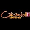 Calicanto Córdoba