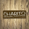 Charito Devoto