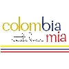 Colombia Mía Resto Bar