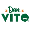Don Vito Brasilia