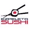 Ezpeleta Sushi