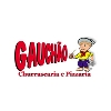 Gauchão Churrascaria e Pizzaria