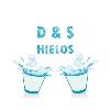 Hielos D&S