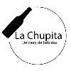 La Chupita Delivery de...