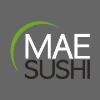 Mae Sushi San Fernando