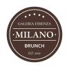 Milano Café & Restó