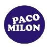Paco Milón