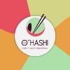 Mir O'Hashi Sushi Martinez