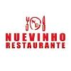 Restaurante Nuevinho