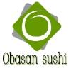 Obasan Sushi