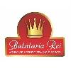 Pizzaria e Batataria Rei Delivery I