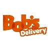 Bob's Domingos Ferreira