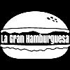 La Gran Hamburguesa