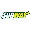 Subway Águas Claras DF