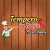 Tempero da Bahia Pizzaria Lanches Delivery