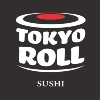 Tokyo Roll Sushi