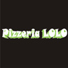 Pizzería Lolo