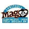 Lomitería Magoo