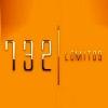 Lomito 732