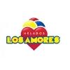 Helados Los Amores San...