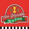 Los Gigantes de la Pizza III